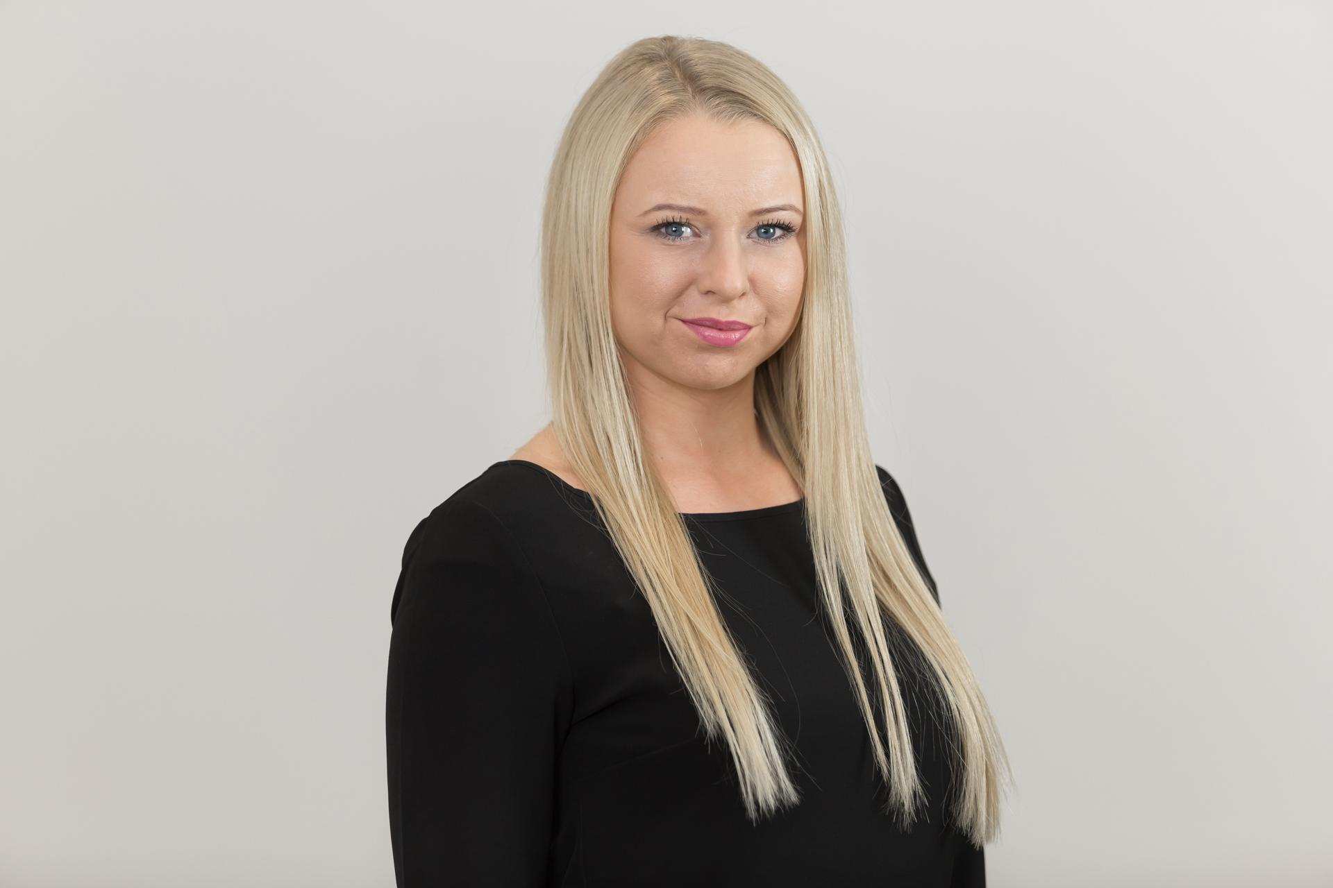 Paulina Maścibroda