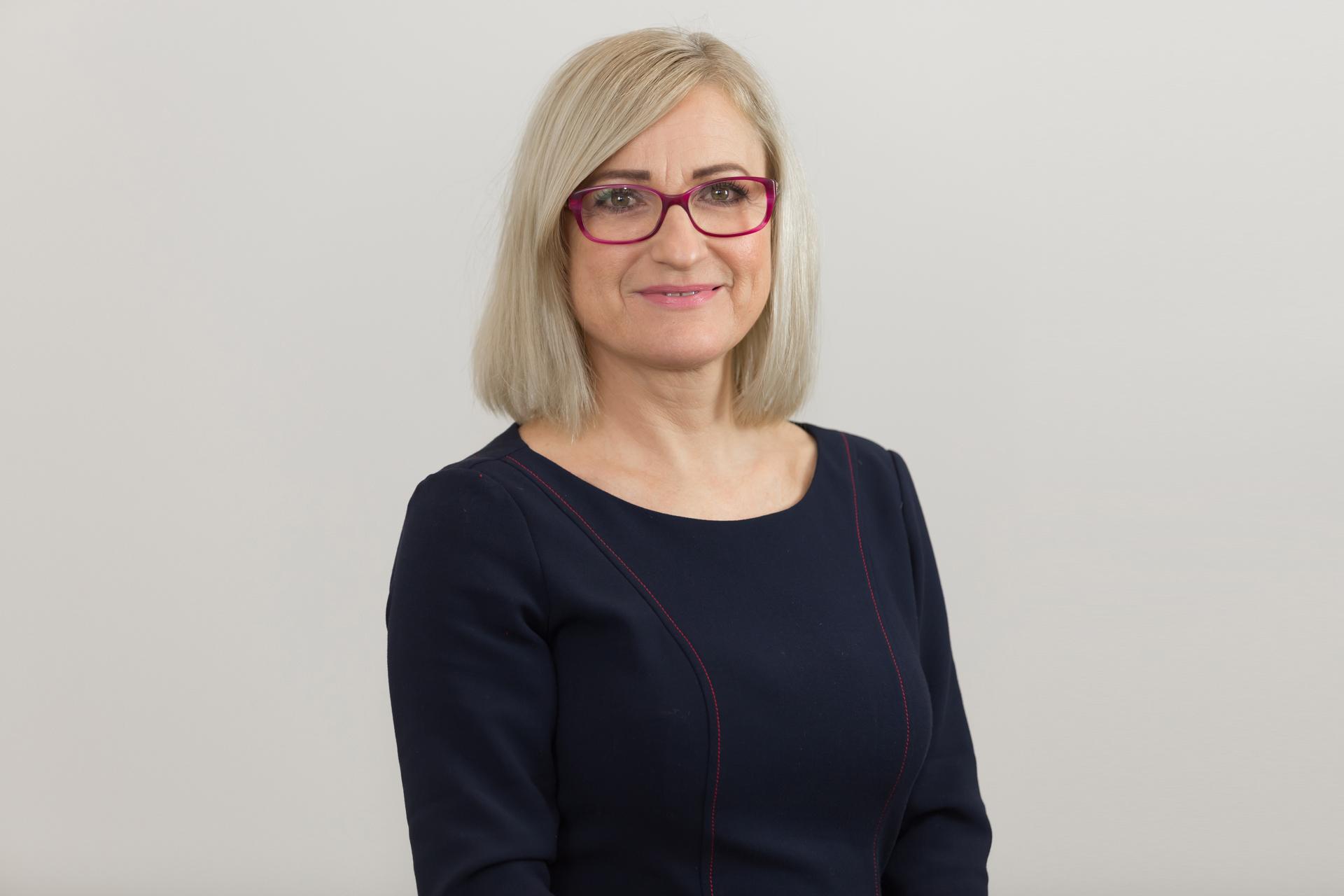 Arleta Maciejewska