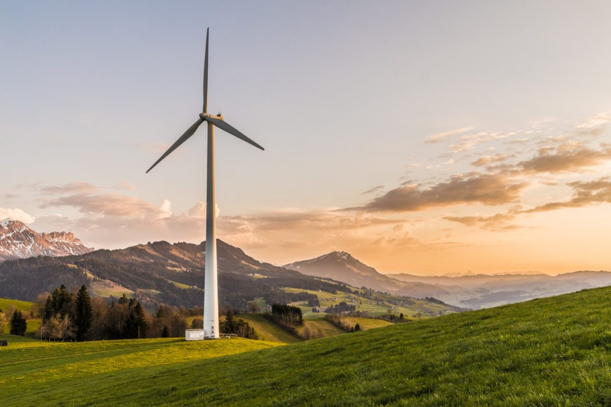 Irlandia i Hiszpania wycofują się z węgla