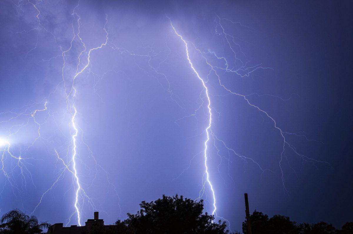 zmiany klimatyczne elektroenergetyka