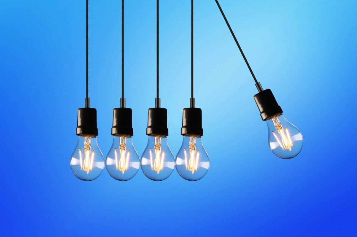 odnawialne źródła energii nowe rozporządzenie