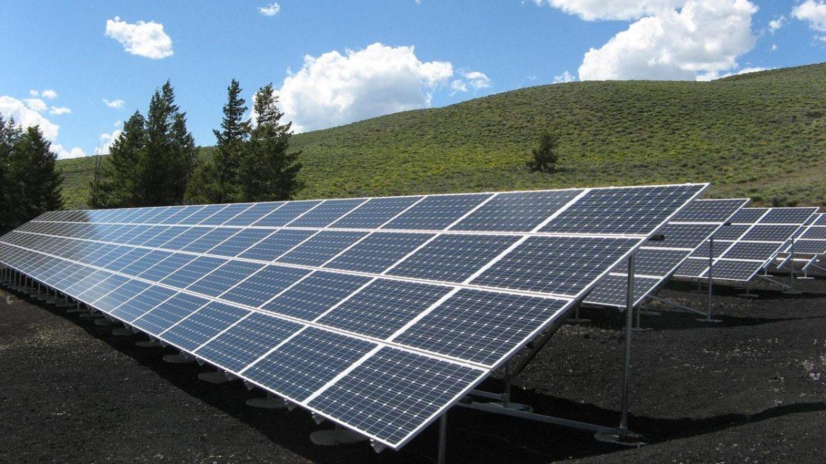 odnawialne źródła energii nowelizacja