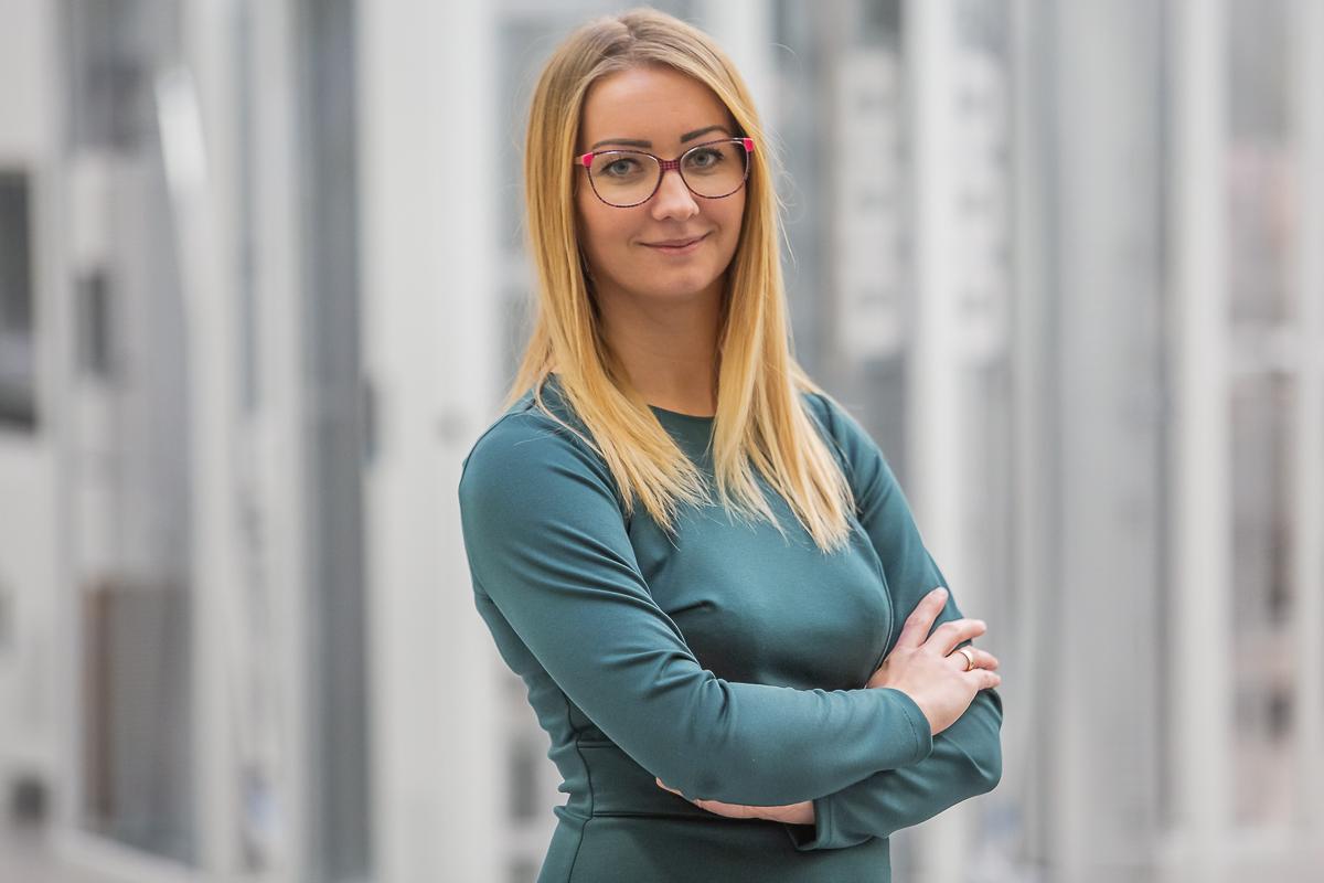 anna zubkowska mazel automatyka przemysłowa