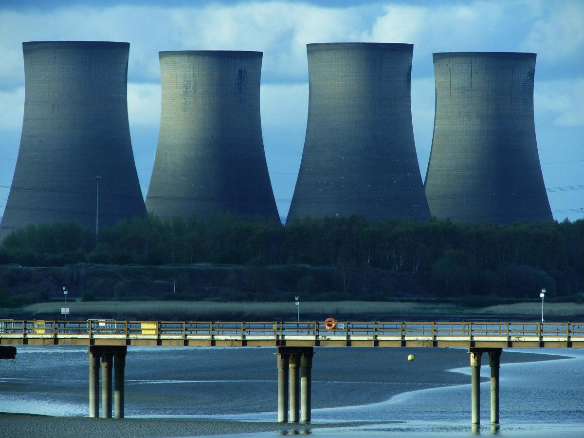 energia-atomowa-co-dalej