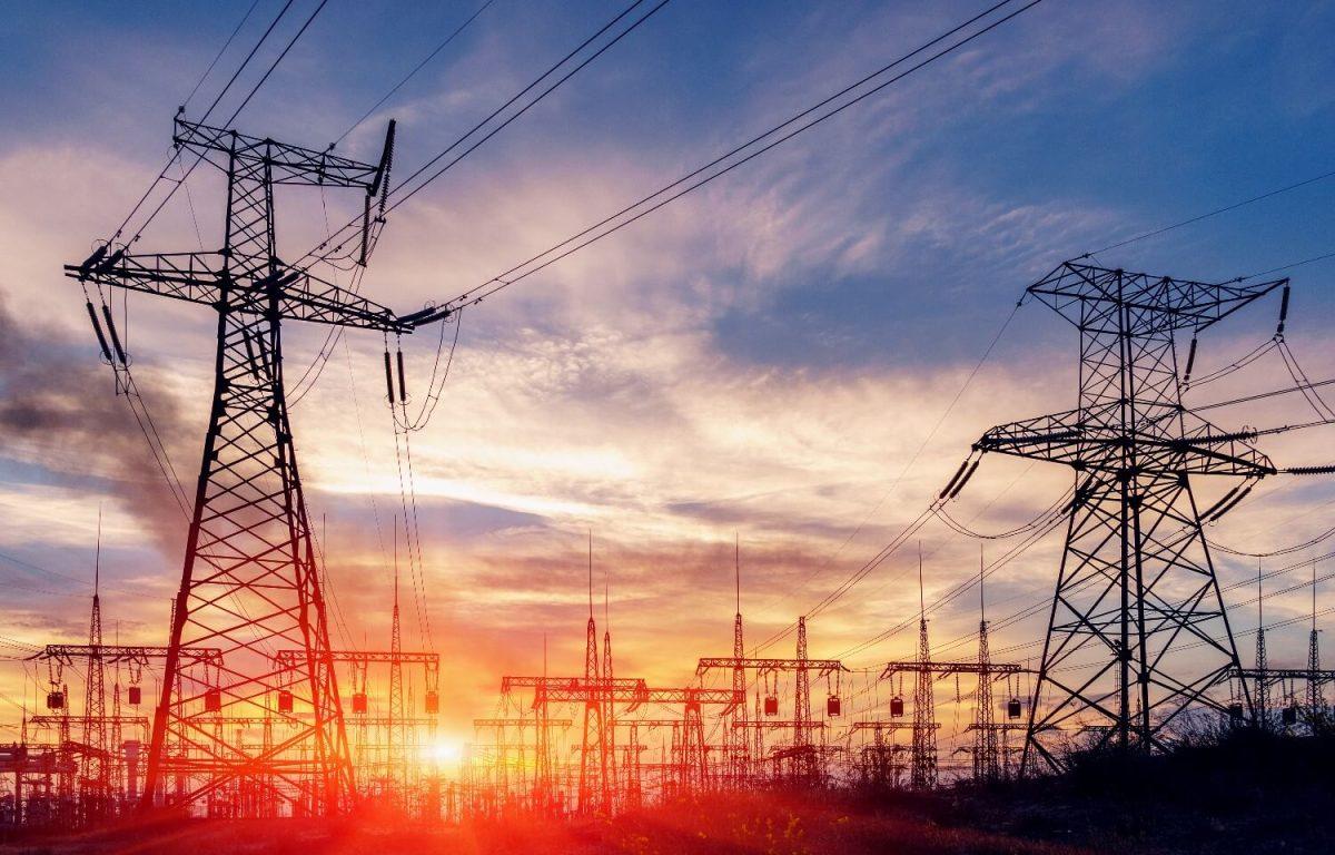 """Debata """"Energia, energetyka, rynek – inaczej"""" podczas Europejskiego Kongresu Gospodarczego"""